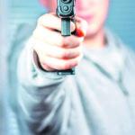 14-latek zastrzelił ojca, wnioski ze sprawy