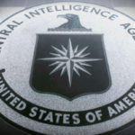 CIA w czerwcu ostrzegała władze Katalonii przed zamachem, a minister Błaszczak tępi społeczną czujność Polaków