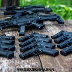 Najnowsza broń Ceskiej Zbrojovki na testach w Polsce
