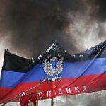 Separatyści z Doniecka oznajmili, że proklamują nowe państwo – Małorosję