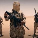 Około 1 650 dżihadystów, którzy walczyli w IS, powróciło do Europy (PAP)