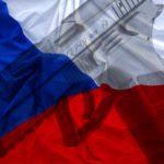 Obawy związane z terroryzmem i migracją prowadzą do wzrostu ilości broni palnej w Republice Czeskiej