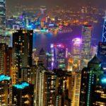 """MSZ komunistycznych Chin, o wartości dokumentu przekazania Hong Kongu Chinom: """"dokument historyczny bez praktycznego znaczenia ani mocy wiążącej"""""""