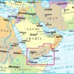 Jemen. Epidemia cholery nasila się: może być nawet 600 000 przypadków