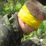 """""""Rażenie prądem, duszenie"""" wstrząsające zeznania ofiar rosyjskich separatystów"""