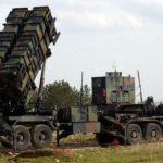 Szef MON: podpisano memorandum ws. baterii rakiet Patriot