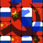 """Rzecznik imperium zła, Ławrow: Rosja i Chiny są przeciwne """"siłowemu rozwiązaniu"""" w sprawie Korei Płn."""