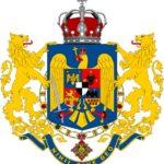 Pakt wojskowy z Rumunią