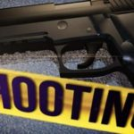 Z cyklu broń ratuje życie: uzbrojona matka uratowała sąsiadkę czekając na przyjazd policji