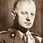 74 lata temu w katastrofie samolotu nad Gibraltarem zginął gen. Władysław Sikorski