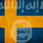 W Szwecji jest ok. 2 tys. radykalnych islamistów, ale jak mówi szef kontrwywiadu, aktów przemocy mogą dopuszczać się nieliczni