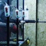 Samobójstwo na strzelnicy w Tarnowskich Górach – nie wypadek, nie morderstwo, a SAMOBÓJSTWO