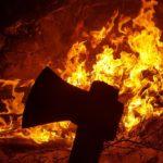 11 lipca – Narodowym Dniem Pamięci Ofiar Ludobójstwa dokonanego przez ukraińskich nacjonalistów