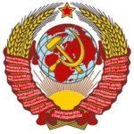 Rosja jest wciąż sowiecka, prześladuje ludzi za przekonania i wyznawane wartości