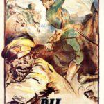 97 rocznica Bitwy Warszawskiej 1920 roku