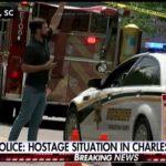 Broń ratuje życie gdy jest dostępna osobie zaatakowanej w chwili i miejscu ataku