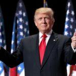 Trump obiecuje klasie średniej niższe podatki, a w Polsce…