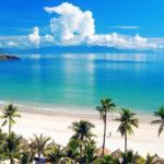 Jamajka – Raj bez broni