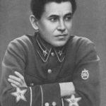 """80 lat temu szef NKWD wydał rozkaz zapoczątkowujący """"Operację polską"""", wykonaną na bezbronnej ludności cywilnej"""