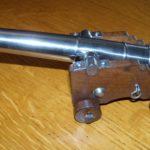 """Znaczenie pojęcia """"replika broni palnej rozdzielnego ładowania, wytworzonej przed rokiem 1885"""""""