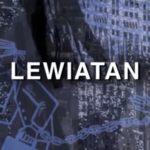 """""""Lewiatan"""" – O istocie państwa opiekuńczego"""