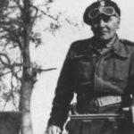73 lata temu żołnierze gen. Maczka rozpoczęli bój pod Falaise