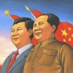 Na straży chińskich interesów ekonomicznych stoi komunistyczna chińska armia