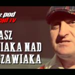 Marian Kowalski zaśpiewał dla Powstańców Warszawskich