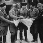 73 lata temu rozpoczęła się Rzeź Woli – taki jest los rozbrojonych cywilów w czasie wojny