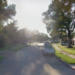 Z cyklu broń ratuje życie – w Teksasie 60 letnia kobieta zastrzeliła napastnika, który wdarł się do domu