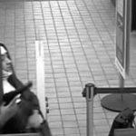 Dwie kobiety przebrane za zakonnice napadły na bank (USA)