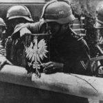 78 lat temu rozpoczęła się krwawa wojna wydana przez Niemców polskim cywilom