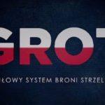 Zakończyły się państwowe badania kwalifikacyjne karabinka Grot