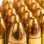 EU znów planuje zakazy. Tym razem chce zabronić używania amunicji zawierającej ołów.