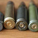 """""""Tfurcy"""" prawa z MSWiA stworzyli definicję kalibru broni urągającą logice i elementarnej wiedzy"""