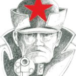 """""""Przyjdź ustrzelić bolszewika"""" – w Koszalinie 10 strzałów ku chwale Ojczyzny"""