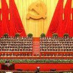 Wiceminister MSZ otworzył międzynarodową konferencję nt. Pasa i Szlaku oraz współpracy z Chinami