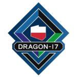 Dowództwo Generalne Rodzajów Sił Zbrojnych: największe tegoroczne ćwiczenie Wojska Polskiego DRAGON-17