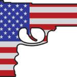 Lewicowe manipulacje statystykami dotyczącymi broni palnej