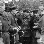 78 rocznica sowieckiej agresji na Polskę