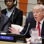 Iran nie może się stać Koreą Północną Bliskiego Wchodu