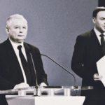 """Kaczyński i Duda: """"aneks do raportu o likwidacji WSI nie powinien być ujawniany, nie ma takiej potrzeby"""""""