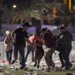 Ameryka została zaatakowana, ponad 50 zabitych i ok. 200 rannych w masowym mordzie w Las Vegas