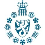 Dyrektor brytyjskiego kontrwywiadu MI5: zagrożenie terrorystyczne gwałtownie rośnie