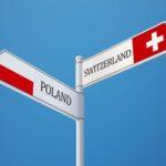 Polacy chcą dostępu do broni palnej jak w Szwajcarii