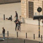 Imigranci niosą Europie nie tylko islamski terroryzm, ale i poważną przestępczość kryminalną