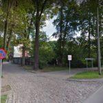 W Gdańsku służby nie sprostały odpowiedzialności za bezpieczeństwo obywatela