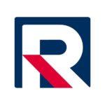 TV Republika STARCIE CYWILIZACJI – Polakom odebrali godność, czas by wstali z kolan!