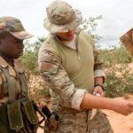 W Nigrze trzech amerykańskich komandosów zostało zabitych w zasadzce – czasami sytuacje są bez wyjścia…