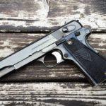 75 lat temu Niemcy rozpoczęli publiczne egzekucje w Radomiu, jako represje za wykradanie pistoletów VIS z radomskiej Fabryki Broni